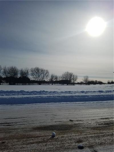 Rice Lake Residential Lots & Land For Sale: 1616 Scott Road