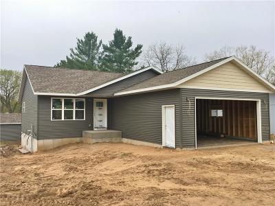 Single Family Home For Sale: 743 Gilbert Street