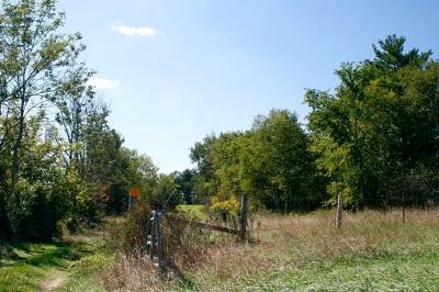 Residential Lots & Land Sold: Lot 27 21st Street