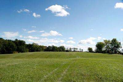 Residential Lots & Land Sold: Lot 19 21st Street