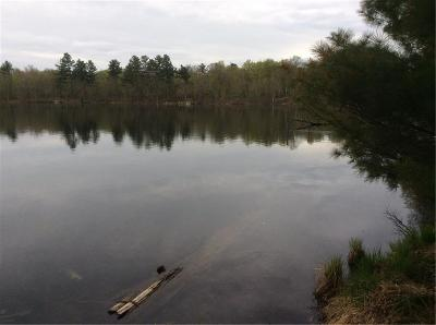 Birchwood Residential Lots & Land For Sale: Lot 24 Hemlock Sub Of The Woods