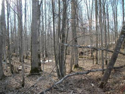 Birchwood Residential Lots & Land For Sale: Lot 20 28 1/2/Inverness