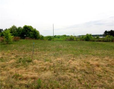 Cameron Residential Lots & Land For Sale: 370 Thompson Terrace Drive