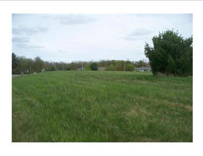 Cumberland Residential Lots & Land For Sale: 1630 Berdan Street