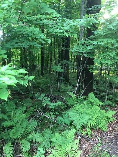 Birchwood Residential Lots & Land For Sale: Morriston Place