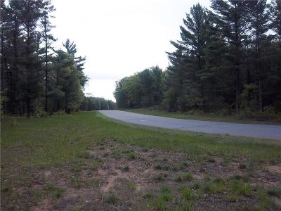 Jackson County Residential Lots & Land For Sale: Lot 24 Jane Lane