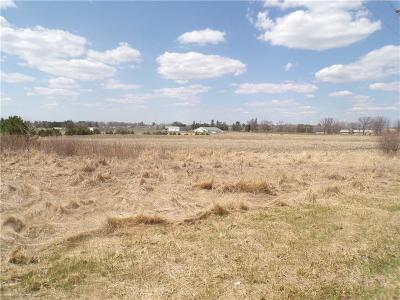 Jackson County, Clark County, Trempealeau County, Buffalo County, Monroe County, Chippewa County, Eau Claire County Residential Lots & Land Active Offer: 900 Pine Street
