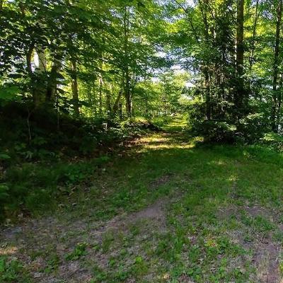 Birchwood Residential Lots & Land For Sale: Lot 3 Arrowhead Lane