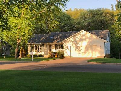 Chippewa Falls Single Family Home For Sale: 725 Westhaven Road