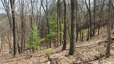 Jackson County, Clark County Residential Lots & Land For Sale: N3616 Starlight Road