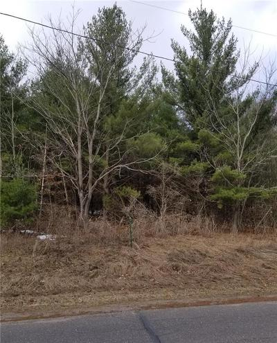 Residential Lots & Land Sold: Lots 2 & 3 White Street