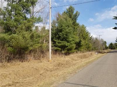 Residential Lots & Land Sold: Lots 4 & 5 White Street