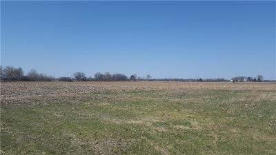 Jackson County, Clark County, Trempealeau County, Buffalo County, Monroe County, Chippewa County, Eau Claire County Residential Lots & Land For Sale: 14 Ol Seymour Cray Boulevard