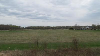 Jackson County, Clark County, Trempealeau County, Buffalo County, Monroe County, Chippewa County, Eau Claire County Residential Lots & Land For Sale