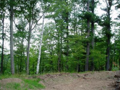 Birchwood Residential Lots & Land For Sale: Lot 2 25 1/2 Avenue