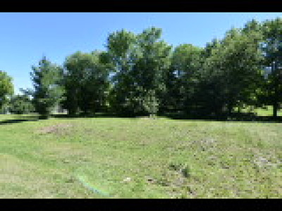 Rice Lake Residential Lots & Land For Sale: Lot 21 & 22 17 1/8 Avenue
