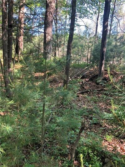 Jackson County, Clark County Residential Lots & Land For Sale: Lot 18 Circle Lane