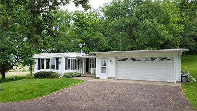Menomonie Manufactured Home Active Offer: E6202 Cty. Rd. J