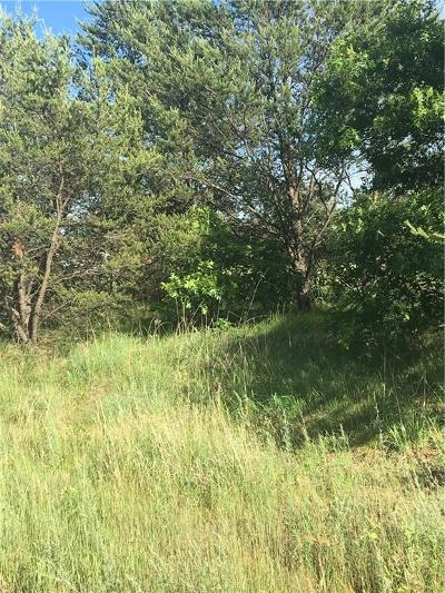 Jackson County, Clark County Residential Lots & Land For Sale: W Bauer