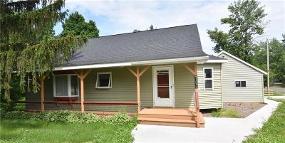 RICE LAKE Single Family Home Active Offer: 1031 Kern Avenue