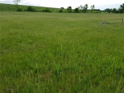 Cameron Residential Lots & Land For Sale: 302 Babes Lane