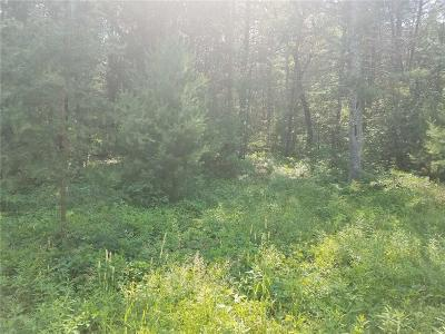 Jackson County, Clark County Residential Lots & Land For Sale: Lot 8 Bunting Lane