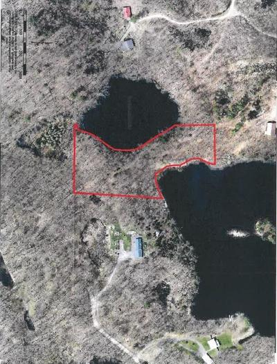 Birchwood Residential Lots & Land For Sale: Lot 4 Loon Lake Drive