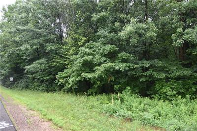 Cameron Residential Lots & Land Active Offer: 23rd Street