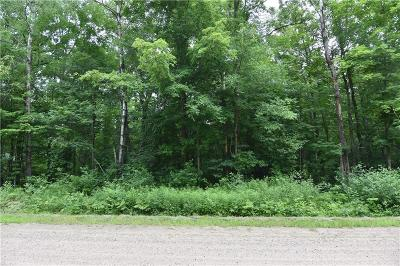 Birchwood Residential Lots & Land For Sale: Lot 7 28 1/4 Street