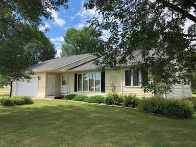 RICE LAKE Single Family Home Active Offer: 2194 19 1/2 Avenue