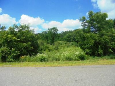 Jackson County, Clark County, Trempealeau County, Buffalo County, Monroe County, Chippewa County, Eau Claire County Residential Lots & Land For Sale: Clark Rd.