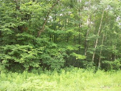 Birchwood Residential Lots & Land For Sale: Lot 101 Woods