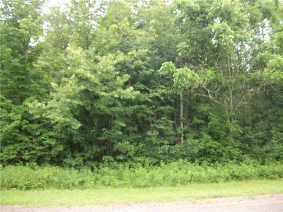 Birchwood Residential Lots & Land For Sale: Lot 102 Loch Lomond