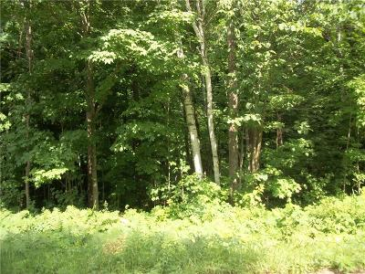 Birchwood Residential Lots & Land For Sale: Lot 96 Woods Avenue