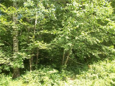 Birchwood Residential Lots & Land For Sale: Lot 97 Woods Avenue