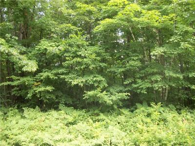 Birchwood Residential Lots & Land For Sale: Lot 98 Woods Avenue