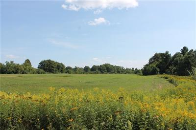 Rice Lake Residential Lots & Land For Sale: Allen