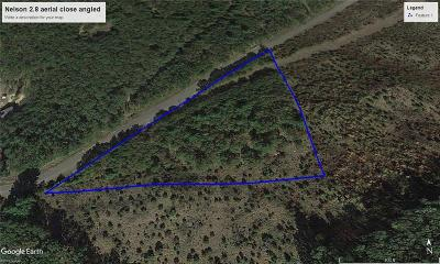 Jackson County Residential Lots & Land For Sale: Tower Road