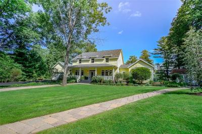 Stone Lake WI Single Family Home For Sale: $1,499,000
