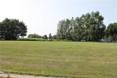 Rice Lake Residential Lots & Land For Sale: 1619 Romerena Drive