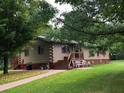 RICE LAKE Single Family Home Active Offer: 2469 28 1/2 Street