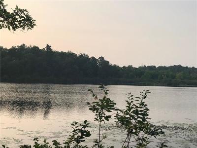 Birchwood Residential Lots & Land For Sale: Lot 12 Whisper Trail