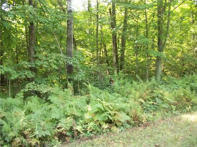 Birchwood Residential Lots & Land For Sale: Lot 28 Woods Avenue