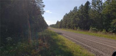 Jackson County, Clark County Residential Lots & Land For Sale: Old Hwy 54