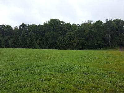 Birchwood Residential Lots & Land For Sale: Lot 1 27 1/2 Avenue