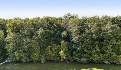 Birchwood Residential Lots & Land For Sale: Lot 1 County Hwy F