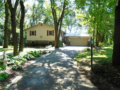 Single Family Home Sold: 4901 Ritsch Court
