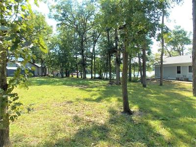 Rice Lake Residential Lots & Land For Sale: Barker Street
