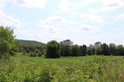 Jackson County, Clark County Residential Lots & Land For Sale: Nash Road- Option 3