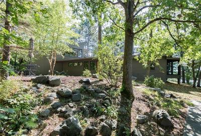 Single Family Home Active Offer: 1853 136th Street